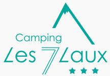 Camping au cœur de la nature