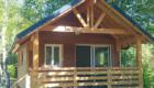 location chalet 7 laux montagne isere vacances camping ete hiver court sejour week-end ski grenoble