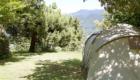 emplacement terrain de camping isere tente caravane camping-car grenoble alpes du nord