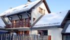 gite 10 personnes location vacances hiver confortable station ski