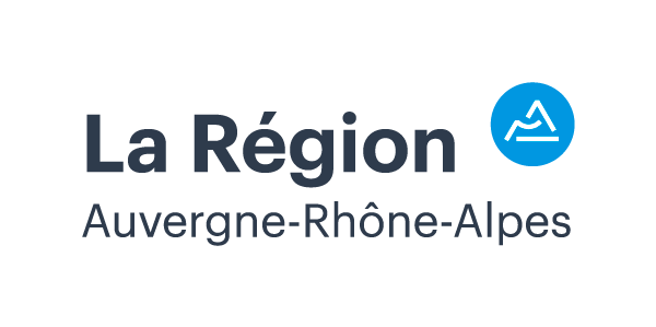 region rhone alpes tourisme isere belledonne